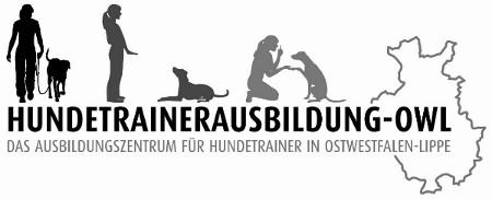 Ausbildungszentrum-für-Hundetrainer-OWL
