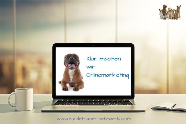 Auswahlkriterien-Onlinemarketing-Dienstleister
