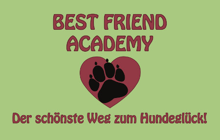 BEST-FRIEND-ACADEMY