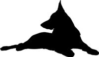 Bremer Hundenasen