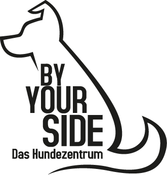 By Your Side Hundezentrum