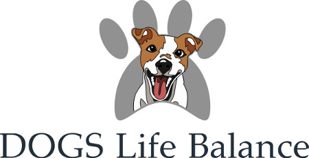 DOGS-Life-Balance