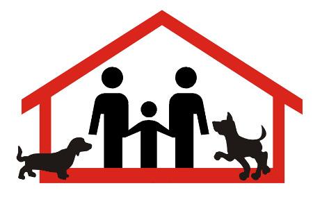 Erlebniszentrum-Mensch-Hund