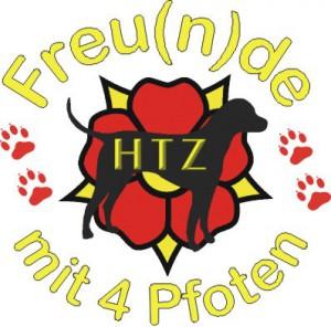 HTZ Hunde-Trainings-Zentrum