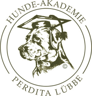 Hunde Akademie Perdita Lübbe