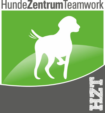 HundeZentrum-Teamwork