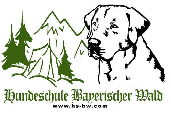 Hundeschule-Bayerischer-Wald