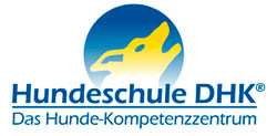 Hundeschule DHK - Christian Hackl