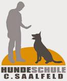 Hundeschule Saalfeld