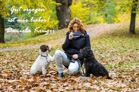 Hundeschule-Salzwedel
