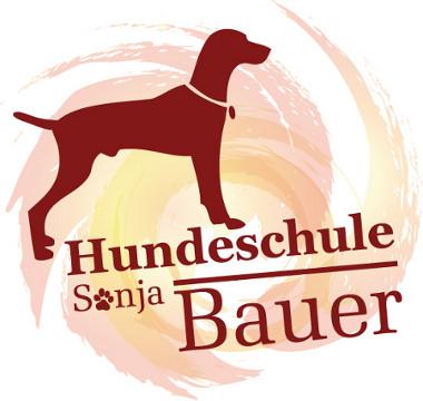 Hundeschule Sonja Bauer