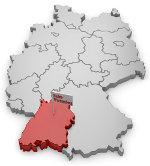 Hundeschulen-Baden-Württemberg