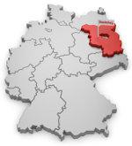 Hundeschulen-Brandenburg
