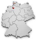 Hundeschulen-Bremen