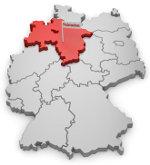Hundeschulen-Niedersachsen