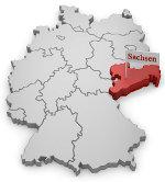 Hundeschulen-Sachsen