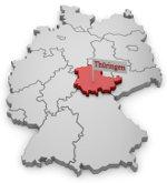 Hundeschulen-Thüringen