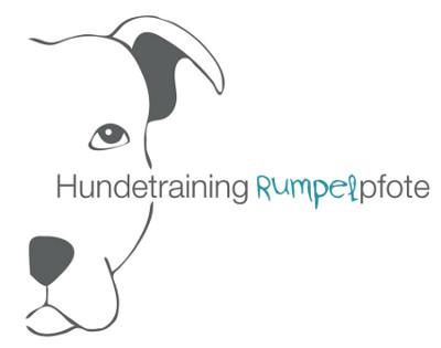 Hundetraining Rumpelpfote