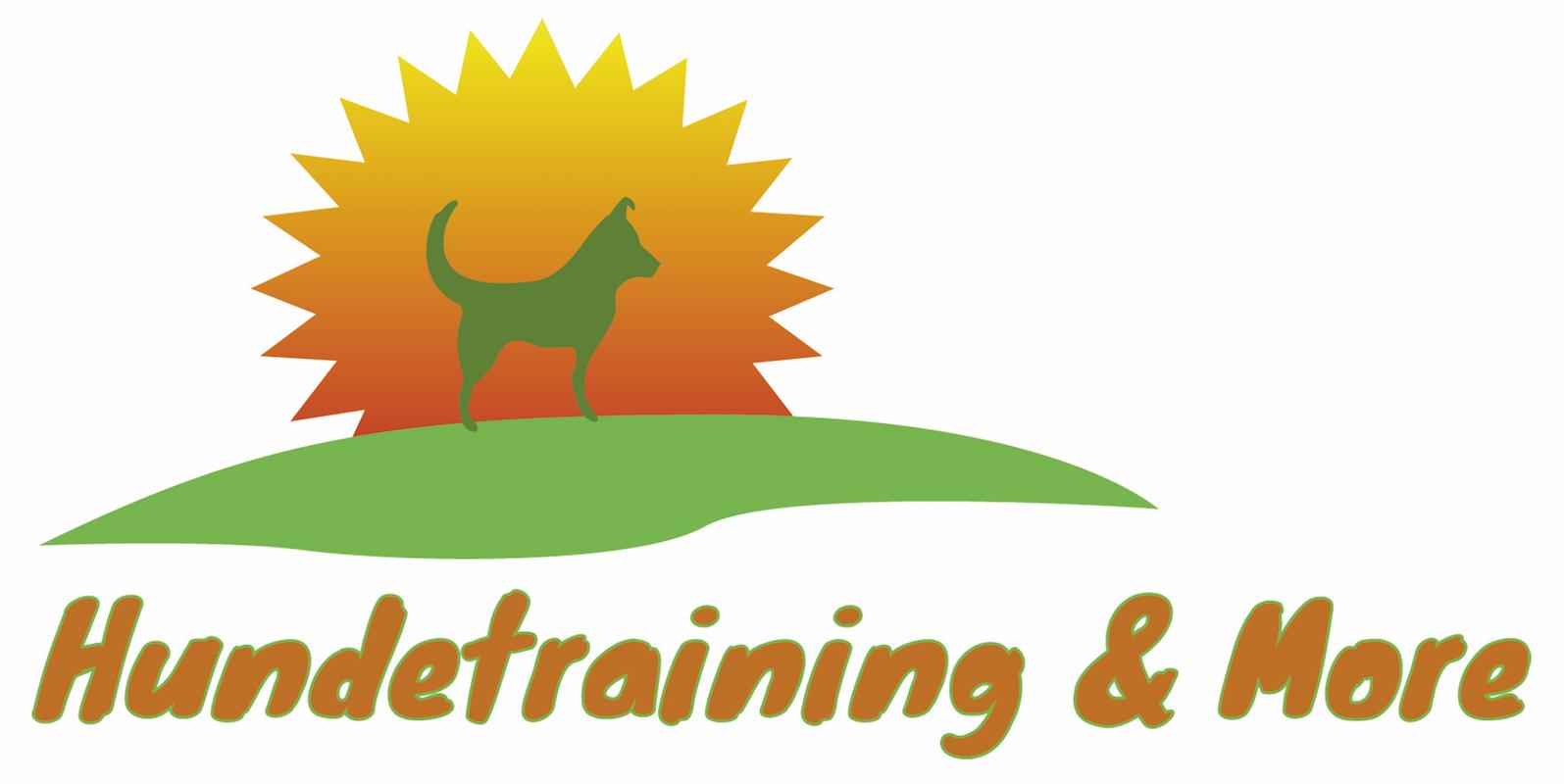 Hundetraining und More