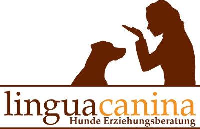 Lingua-Canina-Hund-Erziehungsberatung
