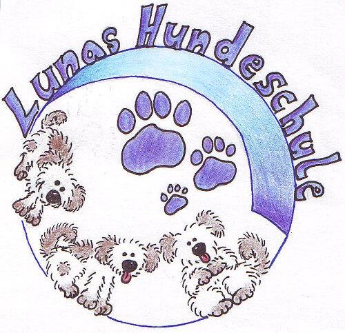 Lunas Hundeschule