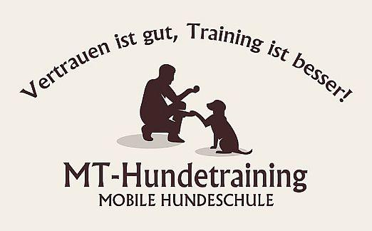 MT-Hundetraining