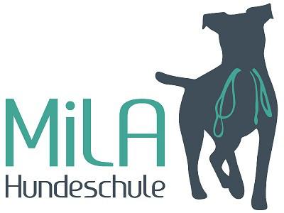Mila-Hundeschule