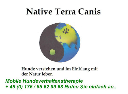 Native Terra Canis