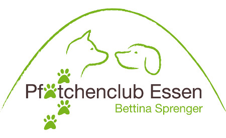 Pfötchenclub-Essen-Bettina-Sprenger