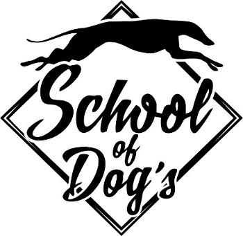 School-of-Dog's Mobile Hundeschule