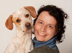 D.O.G. Hundeschule - Diana Offermann