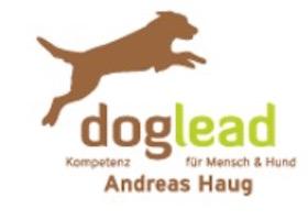 doglead
