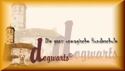 dogwarts-Die-ganzunmagische-Hundeschule