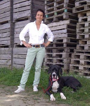 Gittes-Hundetraining-Bergstrasse
