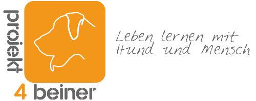 Hundeschule-Dortmund