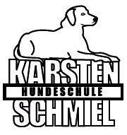 Hundeschule Karsten Schmiel