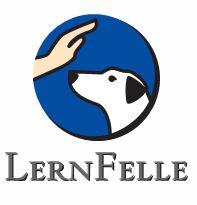 LernFelle - Ela Badewien