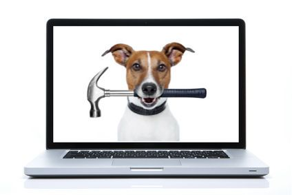 Online Marketingtag