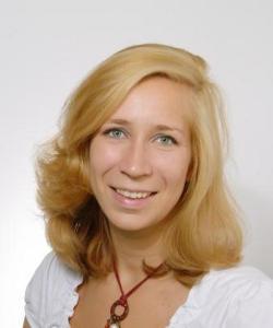 Melanie-Friedemann