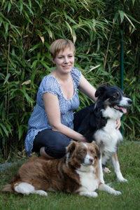 Mobile-Hundeschule-Veit