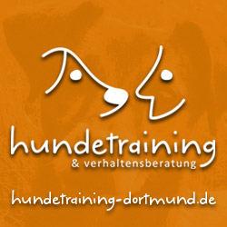 mobileHundeschule-Wibbelt-Fälker