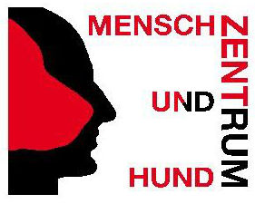 Mutmacher-Jens-Meinert