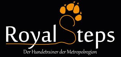 Royalsteps-Ludwigshafen