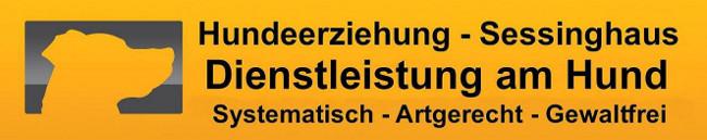 Bernd-Sessinghaus