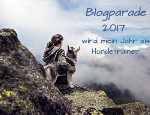 #MeinJahr – Zusammenfassung der Blogparade