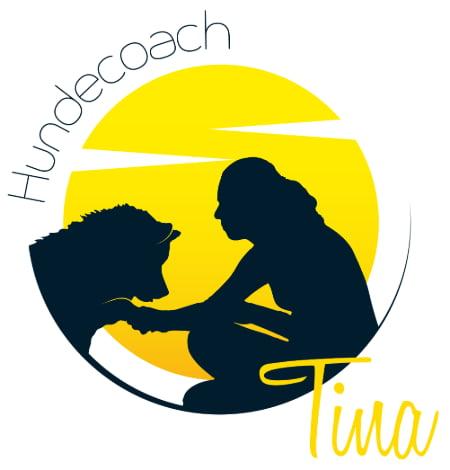 Hundecoach-Tina