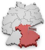 Hundeschulen-Bayern