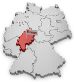 Hundeschulen-Hessen
