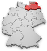 Hundeschulen-Mecklenburg-Vorpommern