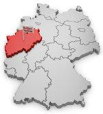 Hundeschulen-NRW